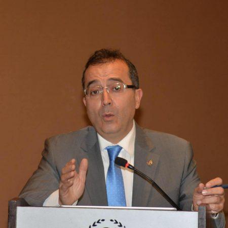 RACHDI EL YACOUBI Mohamadi
